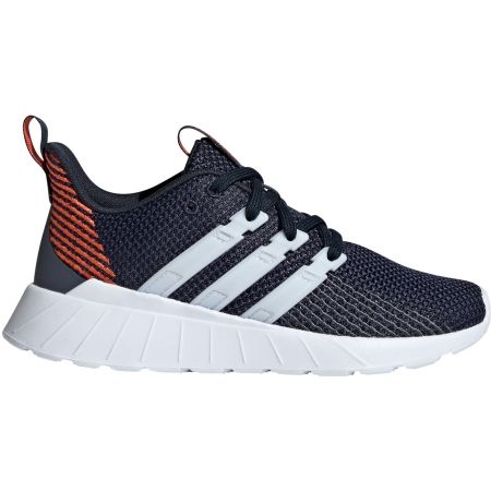 adidas QUESTAR FLOW K - Kids' leisure shoes
