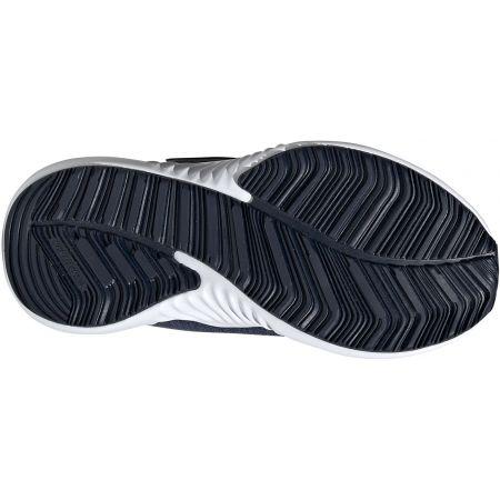 Dívčí volnočasová obuv - adidas FORTARUN X CF K - 5