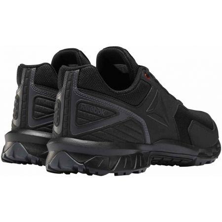 Men's running shoes - Reebok RIDGERIDER TRAIL 4.0 - 5