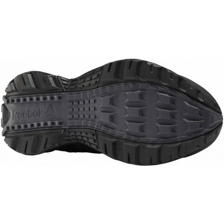 Men's running shoes - Reebok RIDGERIDER TRAIL 4.0 - 4