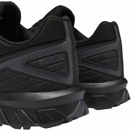 Men's running shoes - Reebok RIDGERIDER TRAIL 4.0 - 6