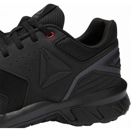 Men's running shoes - Reebok RIDGERIDER TRAIL 4.0 - 7