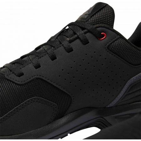 Men's running shoes - Reebok RIDGERIDER TRAIL 4.0 - 8