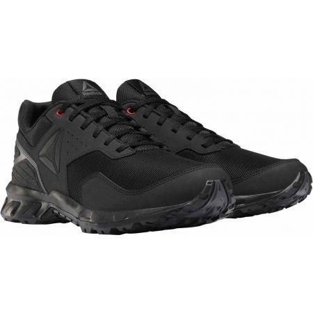 Men's running shoes - Reebok RIDGERIDER TRAIL 4.0 - 2
