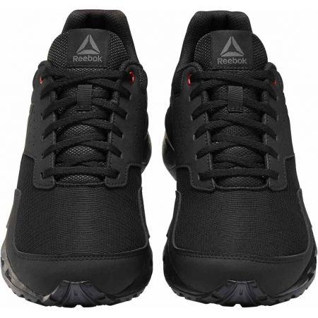 Men's running shoes - Reebok RIDGERIDER TRAIL 4.0 - 3