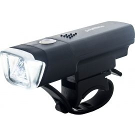 Profilite BLAST - Bike light