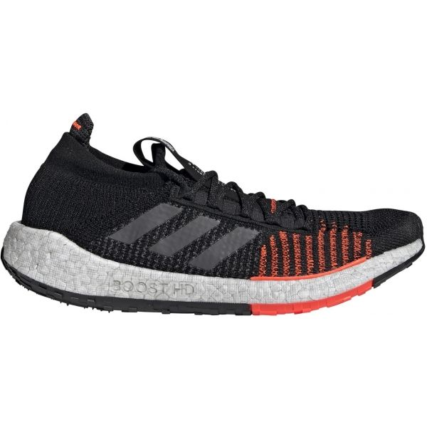 28454e5a4 adidas PULSEBOOST HD M - Pánska bežecká obuv