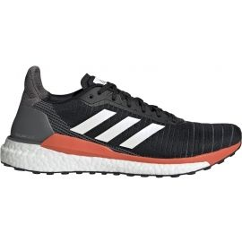 adidas SOLAR GLIDE 19 M - Pánská běžecká obuv