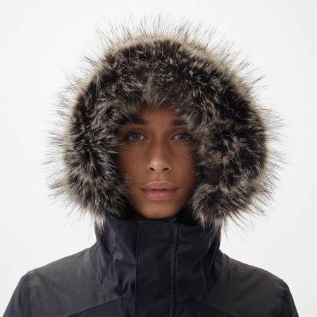 Dámská lyžařská/snowboardová bunda - O'Neill PW SIGNAL JACKET - 7