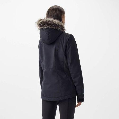 Dámská lyžařská/snowboardová bunda - O'Neill PW SIGNAL JACKET - 4