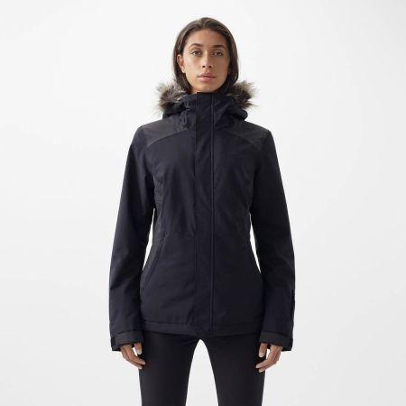 Dámská lyžařská/snowboardová bunda - O'Neill PW SIGNAL JACKET - 3