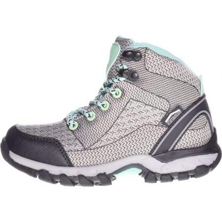 Dětská kotníková obuv - Junior League MARIEFRED - 3