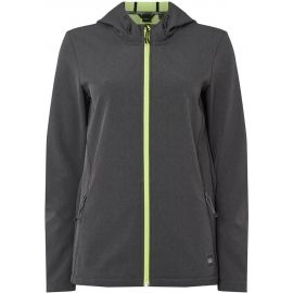 O'Neill HW HYBRID SOFTSHELL - Women's softshell jacket