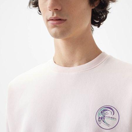 Pánska mikina - O'Neill LM CIRCLE SURFER SWEATSHIRT - 5
