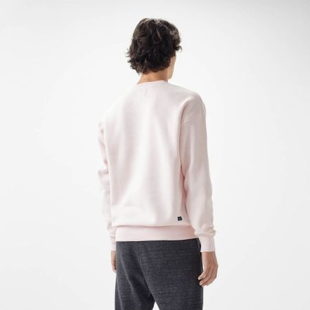 Men's sweatshirt - O'Neill LM CIRCLE SURFER SWEATSHIRT - 4
