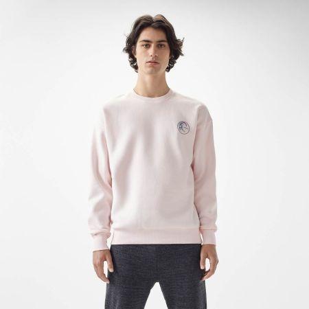 Men's sweatshirt - O'Neill LM CIRCLE SURFER SWEATSHIRT - 2