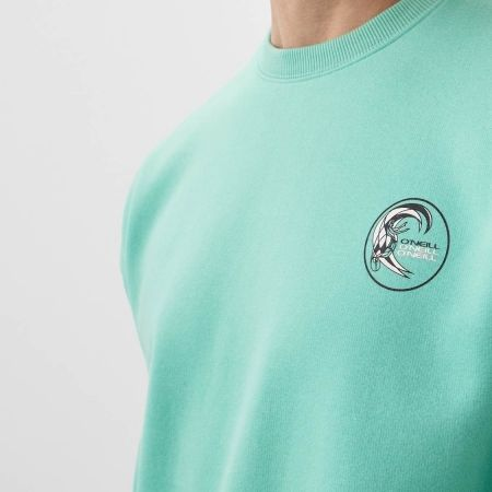 Pánská mikina - O'Neill LM CIRCLE SURFER SWEATSHIRT - 5