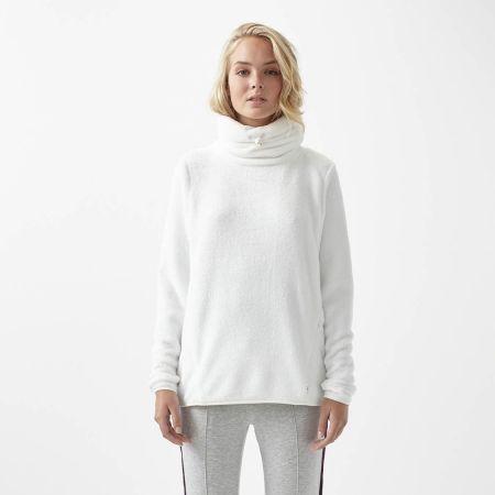 Dámská fleece mikina - O'Neill LW OVER THE HEAD SUPERFLEECE - 2