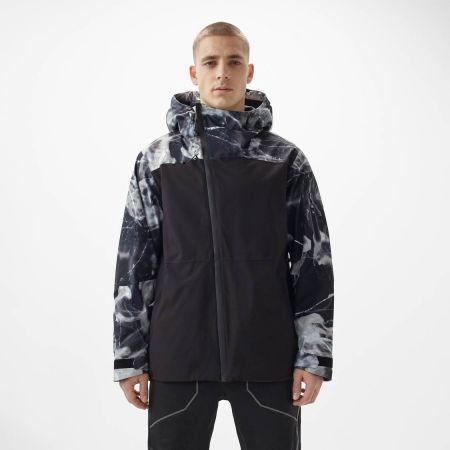 Pánská snowboardová/lyžařská bunda - O'Neill PM JONES CONTOUR JACKET - 2