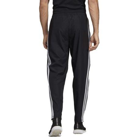 Pánské kalhoty - adidas TIRO 19 WOVEN - 7