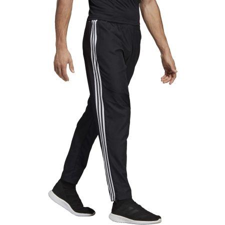 Pánské kalhoty - adidas TIRO 19 WOVEN - 5