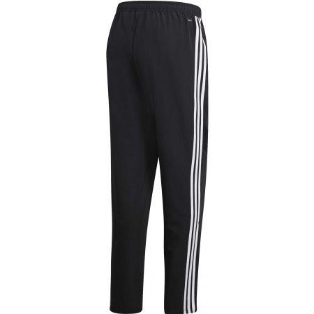 Pánské kalhoty - adidas TIRO 19 WOVEN - 2