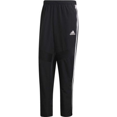 adidas TIRO 19 WOVEN - Pánské kalhoty
