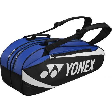 Универсален сак за ракети - Yonex 6R BAG 8926