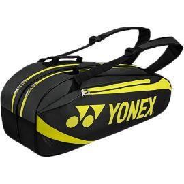 Yonex 6R BAG 8926