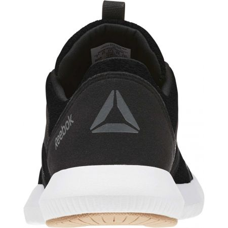 Дамски обувки за фитнес - Reebok REAGO ESSENTIAL W - 6