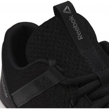 Дамски обувки за фитнес - Reebok REAGO ESSENTIAL W - 8