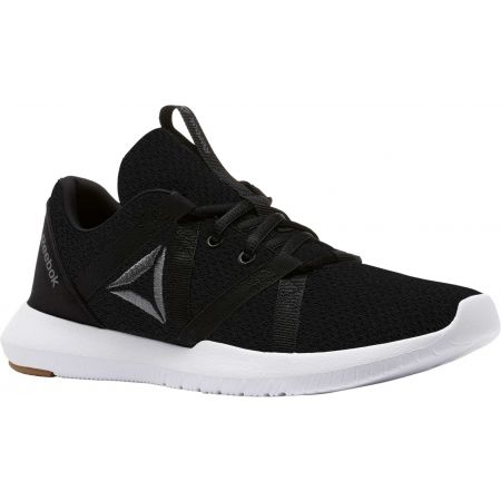 Дамски обувки за фитнес - Reebok REAGO ESSENTIAL W - 1