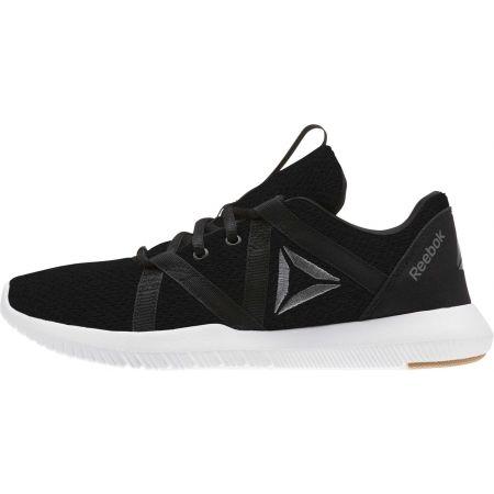 Дамски обувки за фитнес - Reebok REAGO ESSENTIAL W - 3