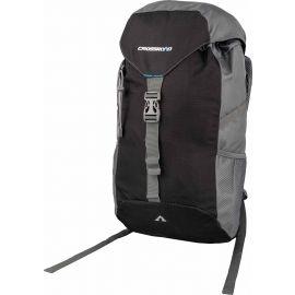 Crossroad SPIKE 30 - Turistický batoh