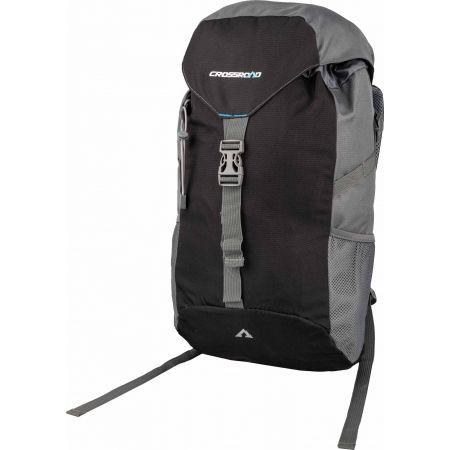 Turistický batoh - Crossroad SPIKE 30 - 2
