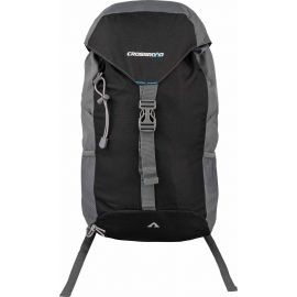 Crossroad SPIKE 30 - Hiking backpack