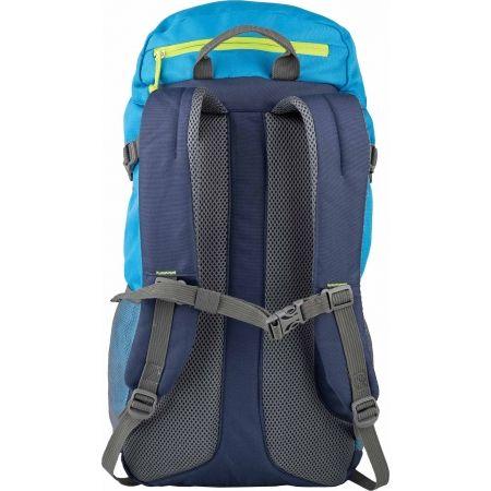 Turistický batoh - Crossroad SPIKE 30 - 3