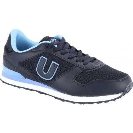 Pánská volnočasová obuv - Umbro TRAFFORD LI - 1