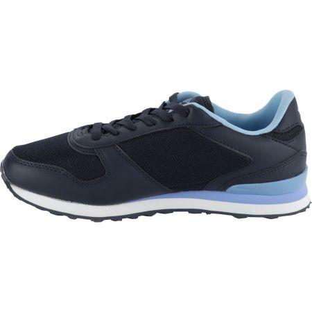 Pánská volnočasová obuv - Umbro TRAFFORD LI - 4