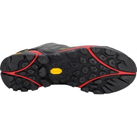 Pánská treková obuv - Merrell CAPRA GORE-TEX - 6