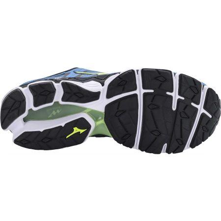 Pánska bežecká obuv - Mizuno WAVE SKY 2 - 6