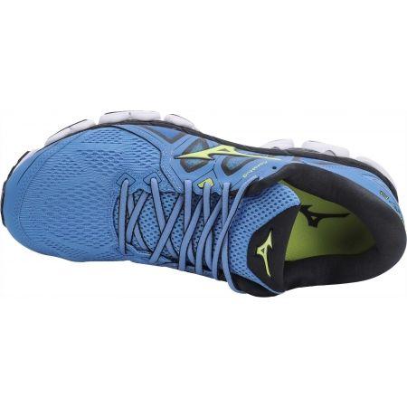 Pánska bežecká obuv - Mizuno WAVE SKY 2 - 5
