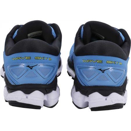 Pánska bežecká obuv - Mizuno WAVE SKY 2 - 7