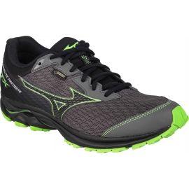 Mizuno WAVE RIDER 22 GTX - Men's running shoes