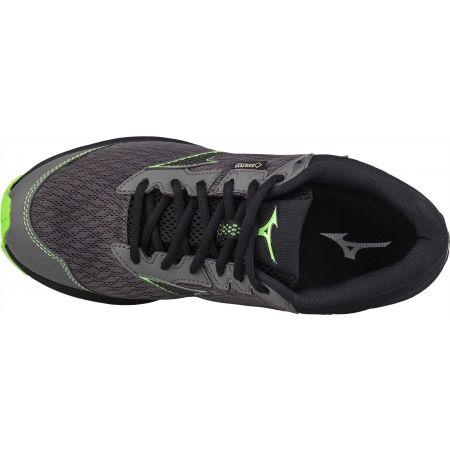 Pánska bežecká obuv - Mizuno WAVE RIDER 22 GTX - 5