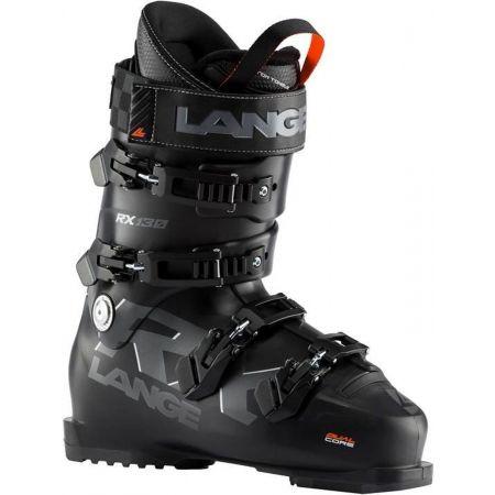 Lange RX 130 - Clăpari unisex