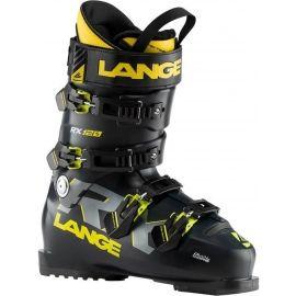 Lange RX 120 - Clăpari unisex