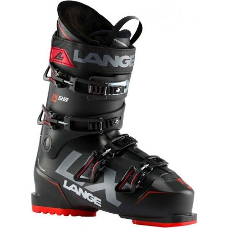 Lange LX 90 - Unisex lyžařská obuv