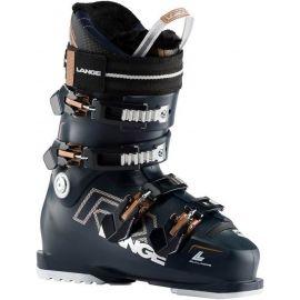 Lange RX 90 - Дамски ски обувки
