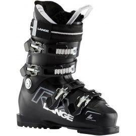 Lange RX 80 - Dámská lyžařská obuv